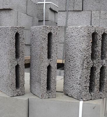 Керамзитобетон сургут бетон продаем