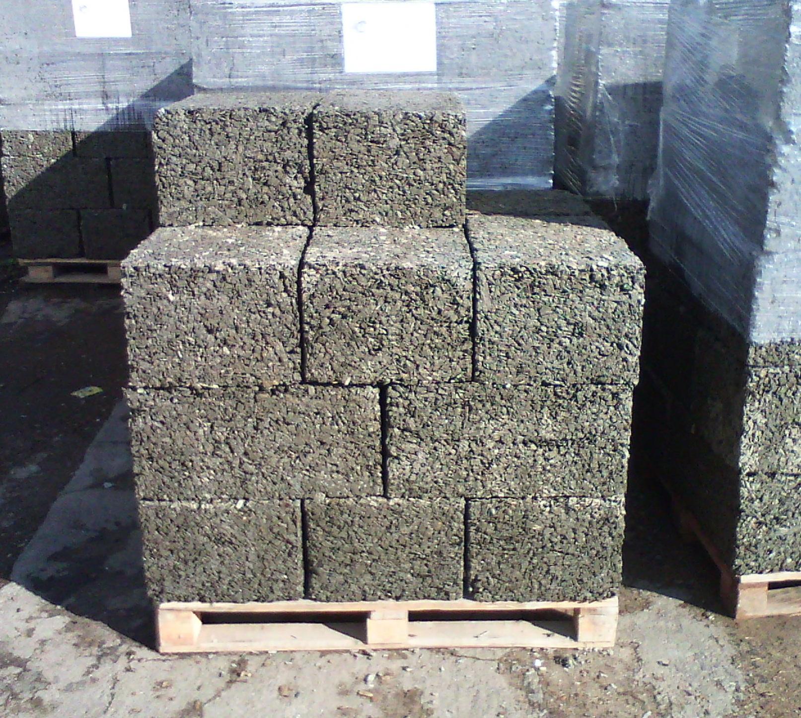 Опилки бетон чем очистить ванну от цементного раствора